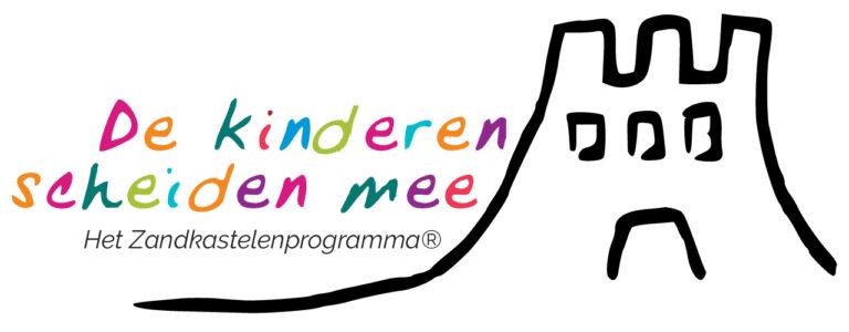 18 april 2020 groepsprogramma voor 6-11 jarigen